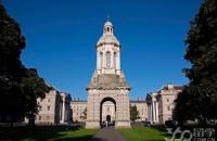 爱尔兰留学签证办理