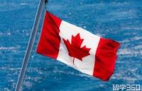 加拿大学生签证类型
