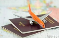 加拿大留学签证雅思要求