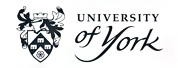 英国约克大学(The University of York )