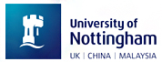 诺丁汉大学(The University of Nottingham)