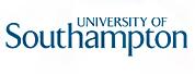 南安普顿大学(University of Southampton)