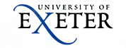 埃克塞特大�W(The University of Exeter)