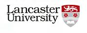 兰卡斯特大学