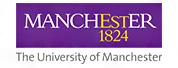 曼彻斯特大学(University of Manchester)