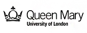 伦敦玛丽女王大学(Queen Mary University of London)