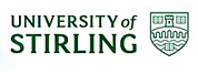斯特林大学(University of Stirling)