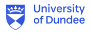 邓迪大学(University of Dundee)