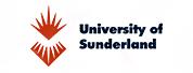 桑德兰大学(University of Sunderland)