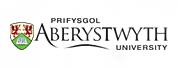 亚伯大学(Aberystwyth University)