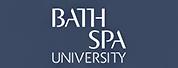巴斯斯巴大学(Bath Spa University)