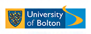 波尔顿大学(University of Bolton)