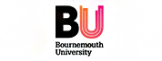 伯恩茅斯大学(Bournemouth University)