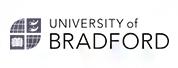 布拉德福德大学(University of Bradford)