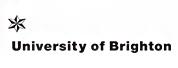 布莱顿大学(University of Brighton)