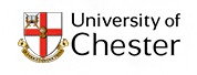 切斯特大学(University of Chester)