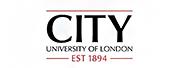 伦敦城市大学(City University London)
