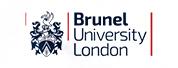 布鲁内尔大学(Brunel University)