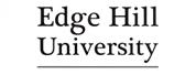 知山大学(Edge Hill University)