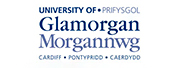 格拉摩根大学(University of Glamorgan)