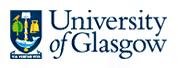格拉斯哥大学(University of Glasgow)