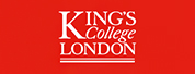 伦敦国王学院(King's College London)