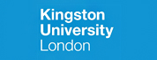 金斯顿大学(Kingston University)