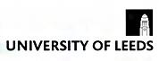 利兹大学(University of Leeds)