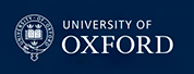 牛津大学(University of Oxford)