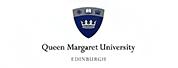 爱丁堡玛格丽特女王大学(Queen Margaret University)