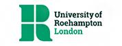 罗汉普顿大学(University of Roehampton)
