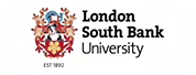 伦敦南岸大学(London South Bank University)