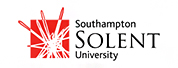 南安普顿索伦特大学(Southampton Solent University)