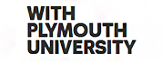 普利茅斯大学(University of Plymouth)