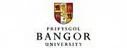 班戈大学(University of Bangor)