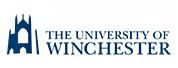温切斯特大学(University of Winchester)