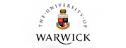 华威大学(The University of Warwick)