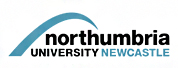 诺森比亚大学(University of Northumbria)