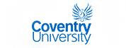 考文垂大学(Coventry University)