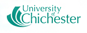 奇切斯特大学(University of Chichester)