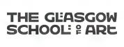 格拉斯哥艺术学院(Glasgow School of Art)