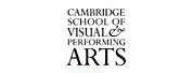 剑桥视觉及表演艺术学校(Cambridge School of Visual Performing Arts)