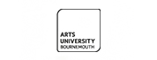 伯恩茅斯艺术大学(Arts University Bournemouth)