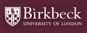 伦敦大学伯贝克学院(Birkbeck,  University Of London)