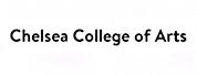 切尔西艺术与设计学院(Chelsea College of Arts)