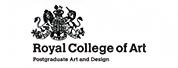 皇家艺术学院(Royal College of Art)