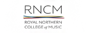 皇家北方音乐学院(Royal Northern College of Music)