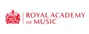 皇家音乐专科学院(Royal Academy of Music)