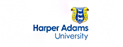 哈珀亚当斯大学(Harper Adams University)