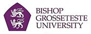 格罗斯泰斯特主教大学(Bishop Grosseteste University)